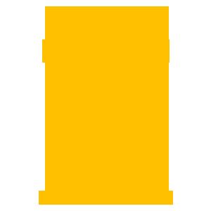 seguro-condominio