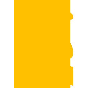 seguro_automovel