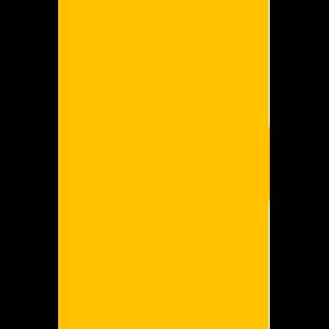 seguro_vida