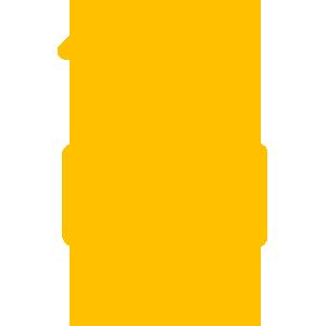 seguro_vida_grupo