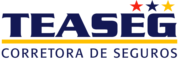 tea-seg-logo