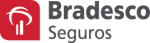logo-vertical-Bradesco