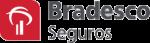 logo-vertical-Bradesco